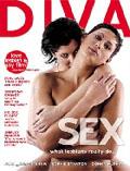 Diva: backing magazine revamp with clothing range