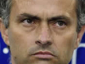 Mourinho: set to star in own TV chatshow