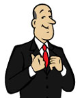 Ask Jeeves: launching in Spain