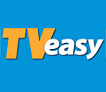 TV easy: will compete with sister title as well as Bauer mags