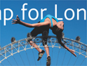 London 2012: 'back the bid' is the wrong message