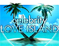 'Celebrity Love Island': online with Graphico site