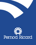 Pernod Ricard UK: new marque