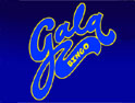 Gala Bingo: wins IDM award
