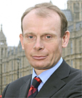 Marr: to host new Sunday morning political show