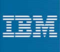 IBM: link-up with Ogilvy for new marketing centre