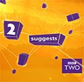 BBC Two: new idents designed by BBC Broadcast