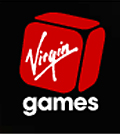 Virgin Games: Rainey Kelly to handle ads