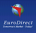 EuroDirect: debut consumer offering