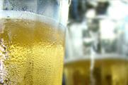 Alcohol advertising: report urges tighter controls