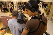 Inside John Lewis: department store is subject of BBC Two doc