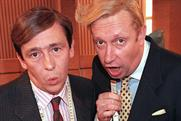 The Fast Show: set to return to TV screens