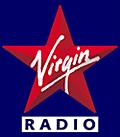 Virgin: raids GCap for sales director