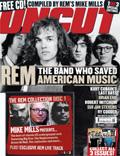 Uncut: three-edition REM issue
