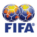 Fifa: BBC and ITV wins rights to World Cup