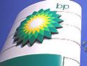 BP: Nectar push
