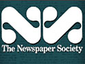 Newspaper Society recruits Boniface for advertising drive
