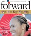Forward: magazine for Royal British Legion