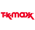 TK Maxx: data shop search
