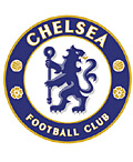 Chelsea: VCCP to promote Samsung deal