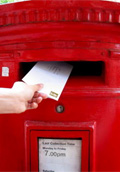 'Dispatches': Royal Mail documentary