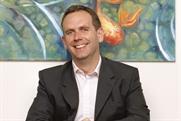 Andrew McGuinness: BMB founder