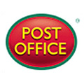 Post Office: boosting online marketing investment