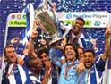 Uefa: new broadcast rules