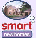 Smartnewhomes.com: bought in £17m deal