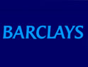 Barclays: professional investor campaign