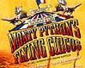 Monty Python making a comeback