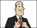 Ask Jeeves: Zoom is latest tool