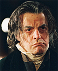 BBC's Beethoven Experience: drama and downloads