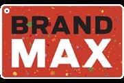 Brand MAX