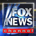 Fox: part of News Corp's online expansion
