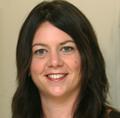 Nikki Ferguson