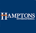 Hamptons: seeking direct agency