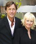 'Richard & Judy': fined for undue prominence