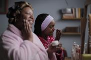Nivea: 'only airing outstanding marketing' from now on