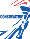 Conservatives: could end Saatchi relationship