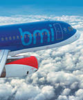 BMI: reviewing £10m media