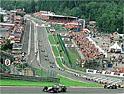 F1 Ecclestone eyeing up new series?