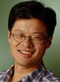 Yang: Alibaba shares Yahoo! vision