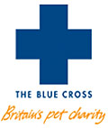 Blue Cross: donor appeal