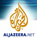 Al Jazeera: global marketing campaign through TBWA
