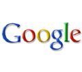 Google: looking at old media tie-in