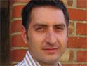 Barbato: new position as BBI360 managing director