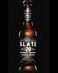Slate 20 entering the RTD market