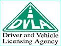 DVLA: hunting for digital agency