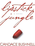 Lipstick Jungle: fortysomething follow up to Sex in the City